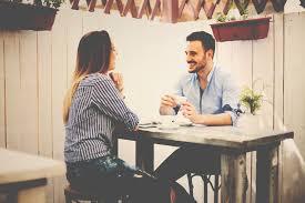 Dating verlegen mensen